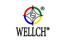 XIAMEN WELCH IMPORT&EXPORT CO.,LTD.